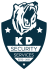 KD Security